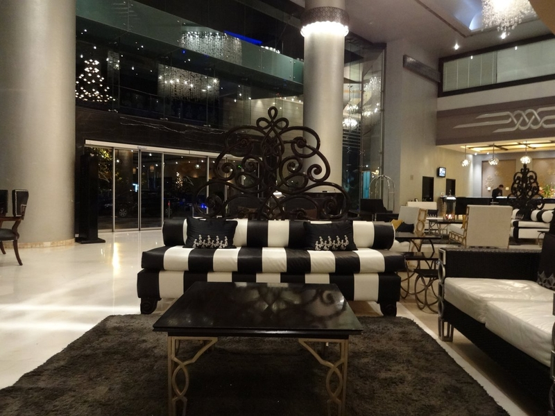 Bling The Zuri in Whitefield, Bangalore