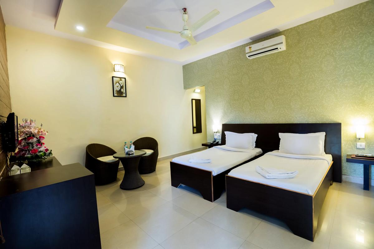 Elim Resorts in Kanakapura Road, Bangalore