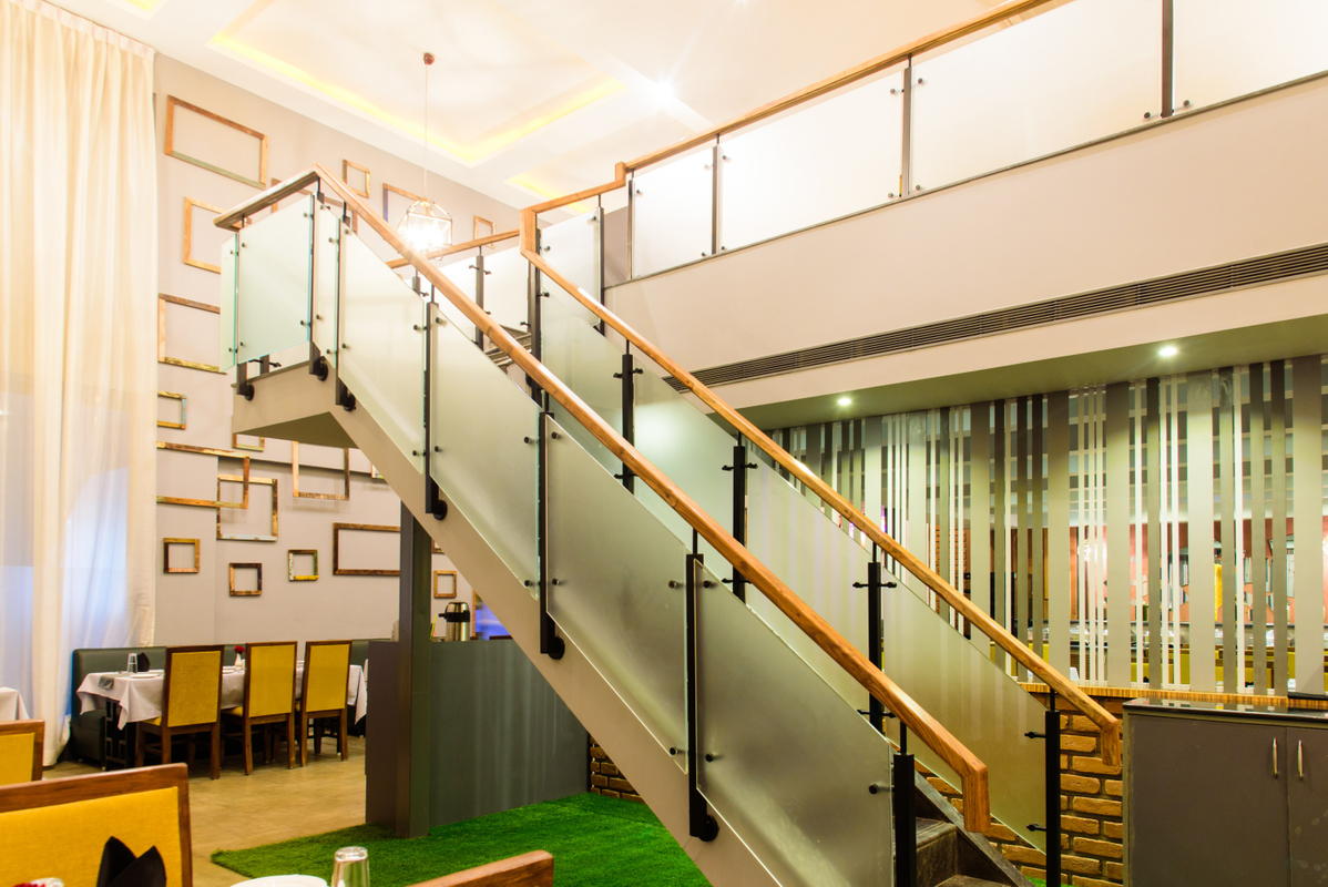 The Hidden Home in Sarjapur Road, Bangalore