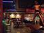 image of Celler Bar & Cafe