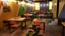 image of Wino Wolf Sports Bar & Cafe