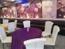 image of Ambarsariya Party Place