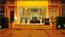 image of Hotel Vista Delhi