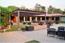 image of Jhankar Garden
