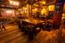 image of Junkyard Cafe