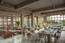image of Laidback Cafe