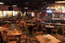 image of My Bar Headquarters