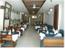image of South Delhi Restaurant