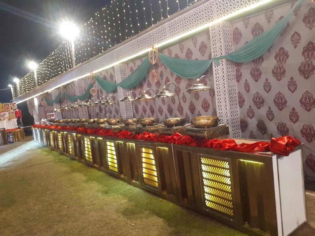 Gopal Vatika in Sector 88, Faridabad