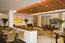 image of Citrus Cafe - Lemon Tree Hotel