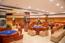 image of Hotel Abhay Palace