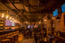 image of Agent Jack's Bidding Bar