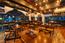 image of AM PM Cafe & Bar