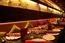 image of Bawarchi Indian Restaurant
