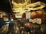 image of Club Tivoli