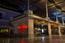 image of Hard Rock Cafe