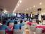 image of Haris Court Inn