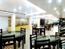 image of Hotel Rajvanshi