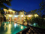 image of Hotel Sun Villa