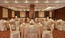 image of Imperial Ball Room - Hotel Haut Monde