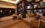 image of Jukaso Inn