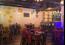 image of Junoon Restro Bar