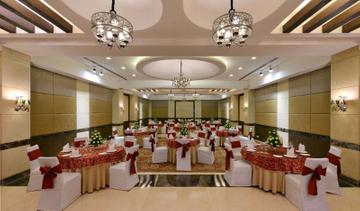 List of All Wedding Venues / Banquets in Gurgaon | VenueMonk