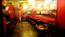 image of Neighbourhood Bar & Grill