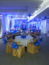 image of Saffron Banquets
