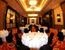 image of The Pallazio Hotel