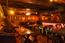 image of Warehouse Cafe