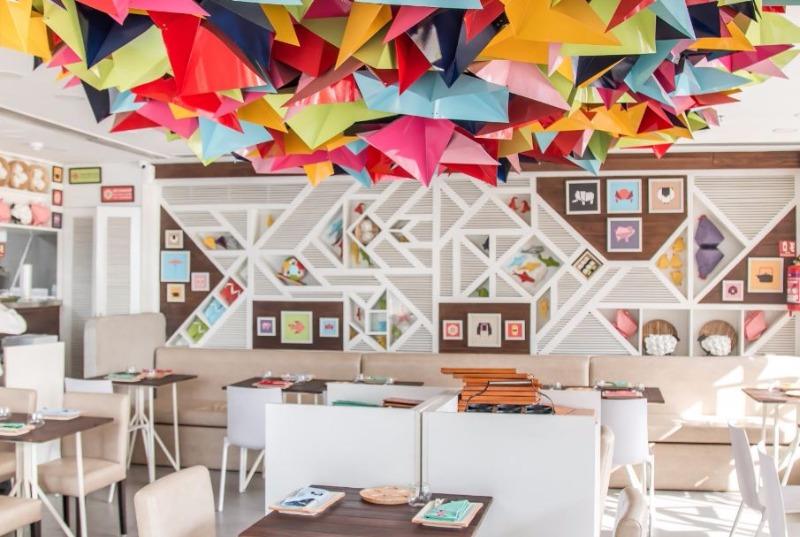 Image result for yum yum cha restaurant