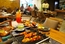 image of Barbeque Nation