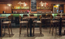 image of Harry's Bar + Cafe