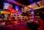image of Rude Lounge