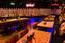 image of Rumours Lounge