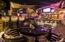image of TAP Resto Bar