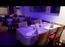image of Baby Dragon Bar & Restaurant