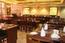 image of Binge Restaurant