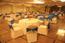 image of Hotel Orange Pie