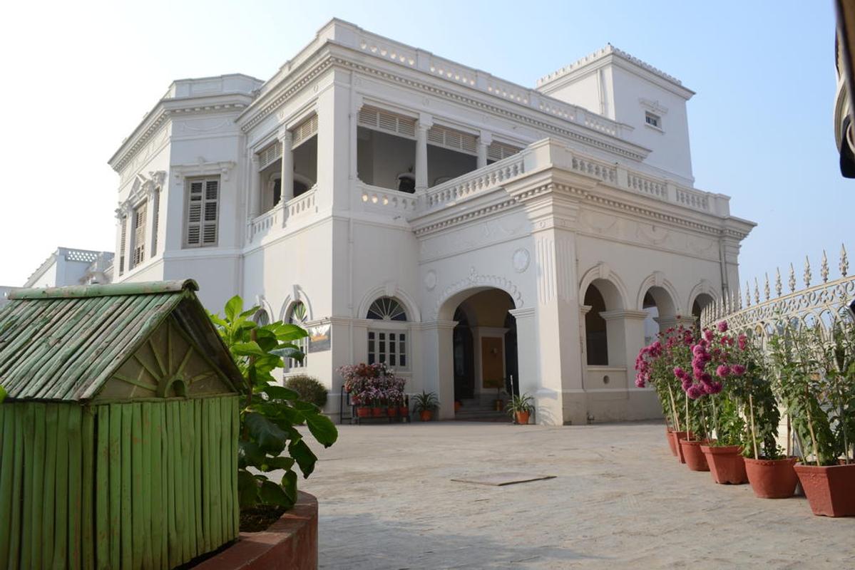 Plaza Inn in Cantt, Varanasi