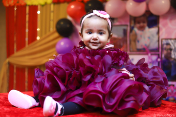 image of aadvika-birthday-party-at-tng-restaurant-e8ldy
