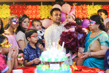 image of aadvika-birthday-party-at-tng-restaurant-ur4xn