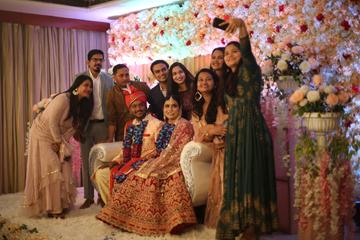 image of amit-wedding-at-skycity-hotel-t3cqe