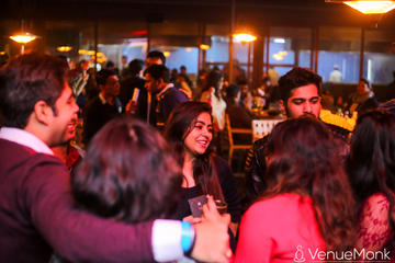 image of aon-hewitt-corporate-party-at-ministry-of-beer-sector-29-gurgaon-159