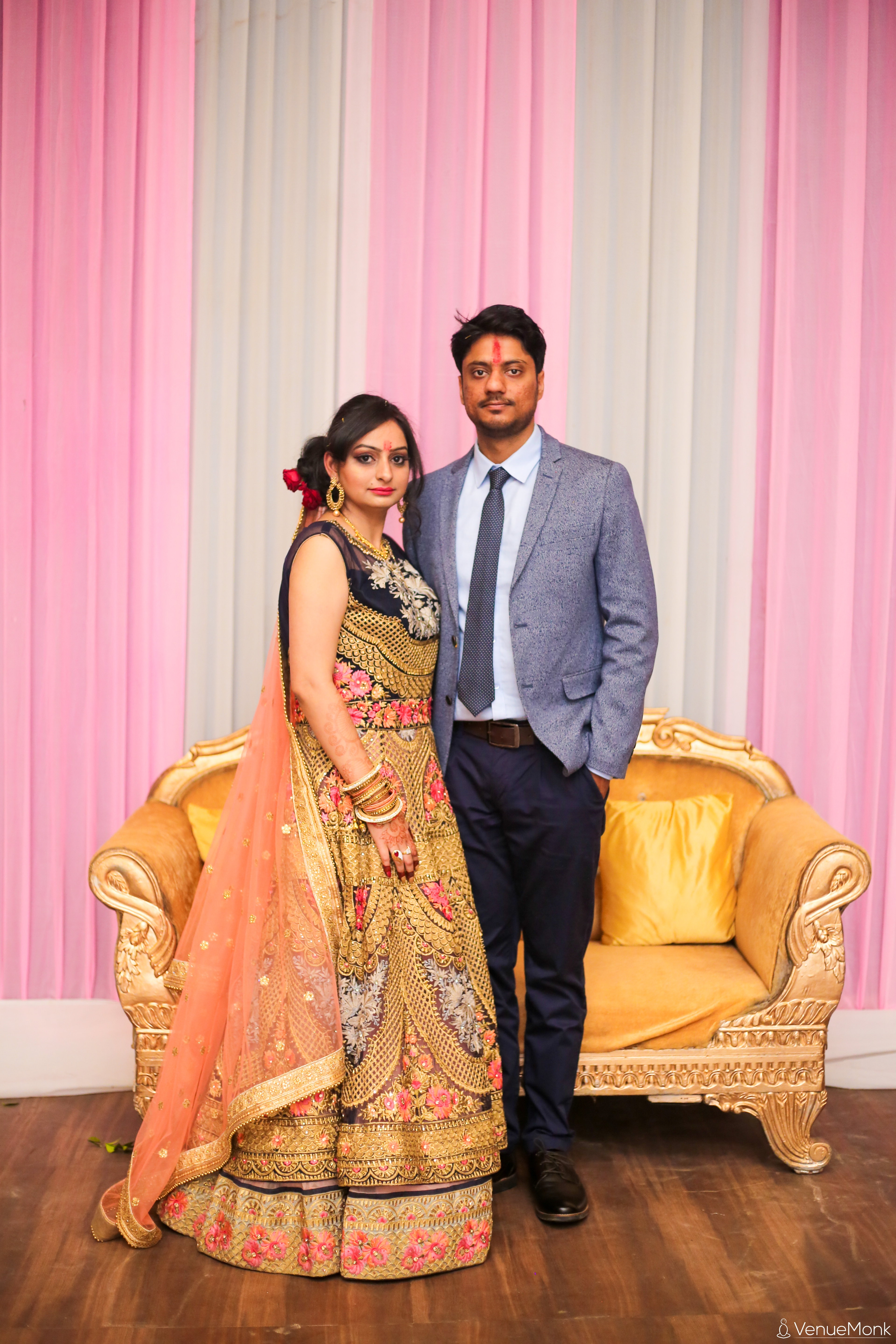 image of ishu-engagement-ceremony-at-govinda's-restaurant-179