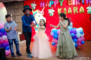 image of kiara-first-birthday-party-at-hotel-tryfena-1ce6a