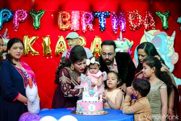 image of kiara-first-birthday-party-at-hotel-tryfena-xhftf