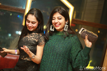 image of limeroad-corporate-party-at-big-boyz-lounge-sector-29-gurgaon-10