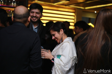 image of limeroad-corporate-party-at-big-boyz-lounge-sector-29-gurgaon-20